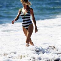 11 trajes de baño que te dejan a rayas, ya seas marinera de agua dulce o salada