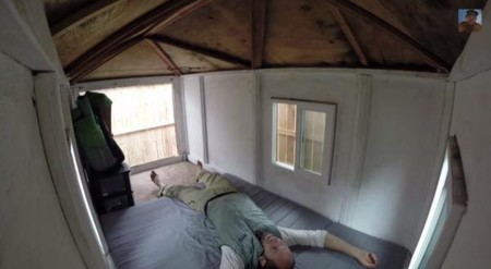 Rob Greenfield Tiny House Living 04 1