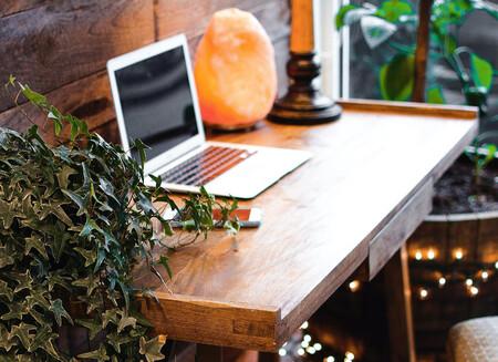 Por qué no puedes configurar la red WiFi de tu negocio como la WiFi de tu casa (incluso teletrabajando)