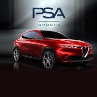 Stellantis: el cuarto fabricante de coches más grande del mundo fruto de la fusión de Grupo PSA y Fiat Chrysler ya tiene nombre
