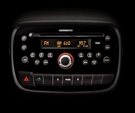 Ram 700 Slt Club Cab 2020