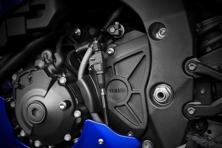Yamaha Yzf R1m 2018 010