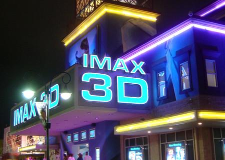 Finiquitada la revolución 3D, ¿cuál es el siguiente truco tecnológico de la industria del cine?