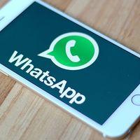 WhatsApp sigue con las novedades: ampliar fotos de perfil, descripciones en los grupos y mucho más