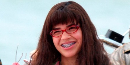 Landscape 1469118454 Ugly Betty