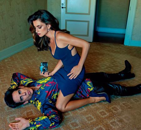Benstiller Vogue Fy2