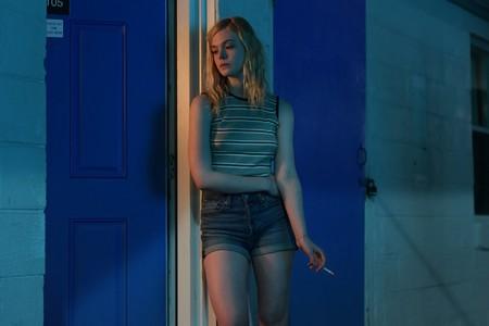 El tráiler de 'Galveston' presenta la adaptación de la primera novela del creador de 'True Detective'