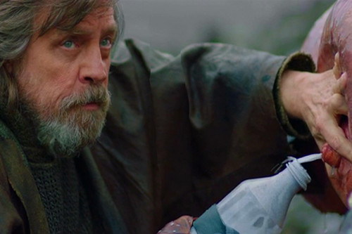 Por qué 'Star Wars' debe acabar