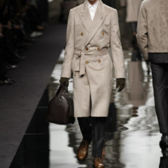 Foto 38 de 41 de la galería louis-vuitton-otono-invierno-2013-2014 en Trendencias Hombre