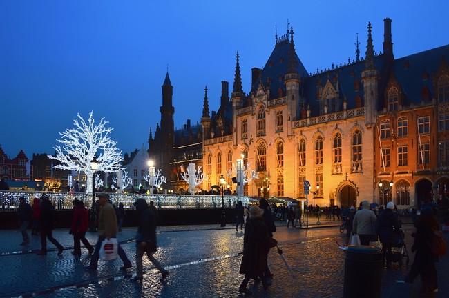 Bruges 313204 960 720