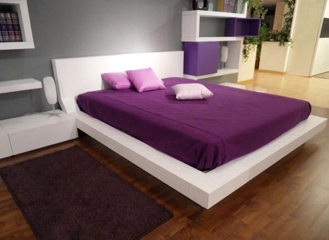 Morada Design Collector