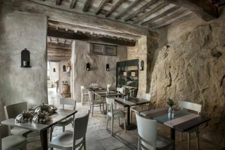 Oreade Monteverdi Hotel Restaurant Remodelista