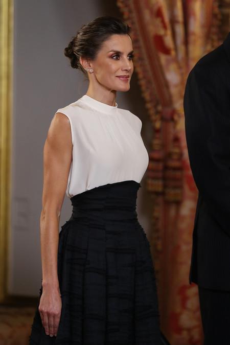 Reina Letizia4