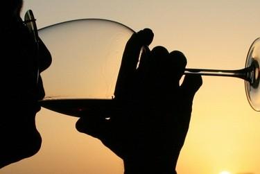 Un Rioja, el mejor vino del mundo