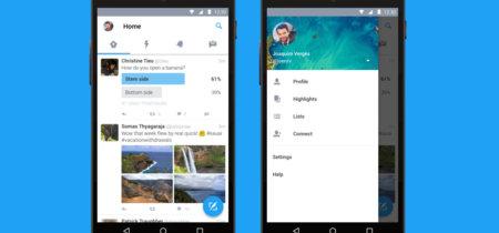 Twitter te permitirá introducir stickers en tus fotos pronto