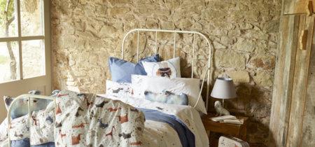 ¿Qué te ha agradado más de la colección otoño-invierno de Zara Home 2015? La pregunta de la semana