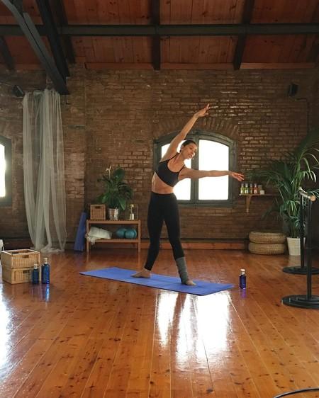Siete estilos de baile que combinan la música y el ejercicio físico para entrenar todo nuestro cuerpo en casa