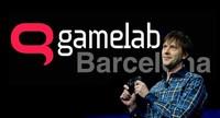 Podéis ver a Mark Cerny en directo aquí desde el Gamelab 2013 [finalizado]