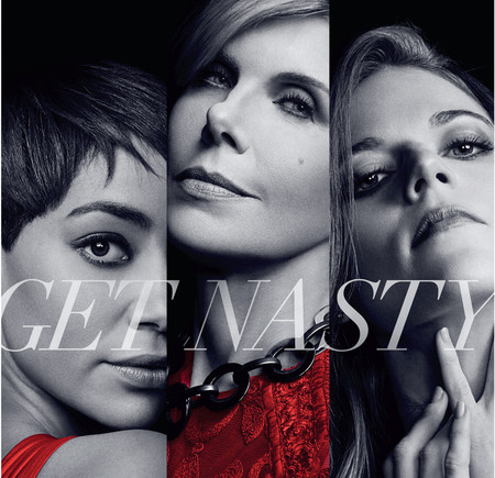 'The good fight' presenta un trailer dominado por Diane Lockhart