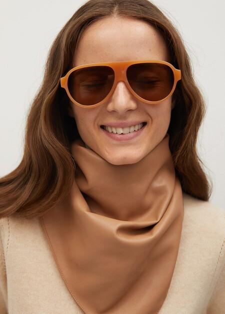 Gafas Sol Mango