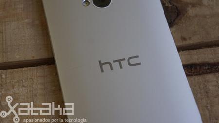 Un juez confirma la existencia del sucesor del HTC One y apunta su llegada para el mes de febrero