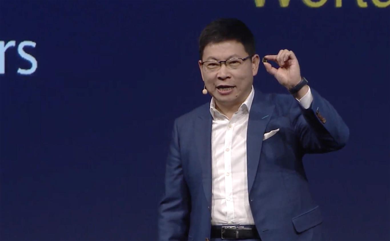 Huawei estrena SoC: el nuevo Kirin 990 llega con litografía FinFET Plus de 7 nm y decidido a marcar la diferencia con su 5G SA/NSA