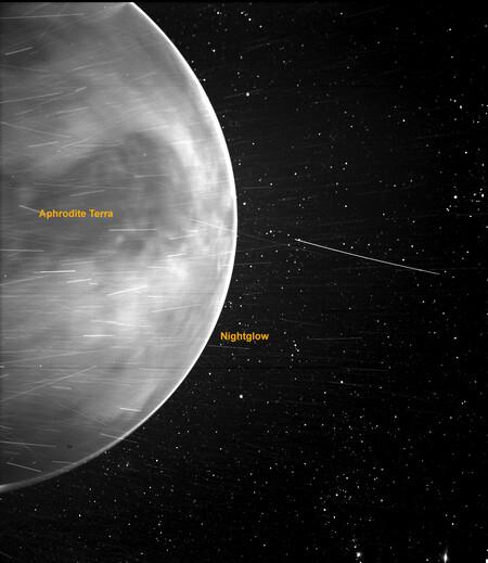 Wispr Venus Annotated