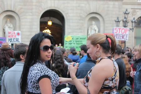 las prostitutas y el machismo prostitutas ourense