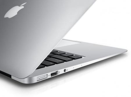 Macbook_Air_2013