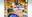 PS Vita Mega Pack: 10 juegos y una tarjeta de memoria