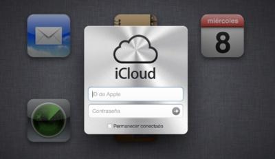 ¿Pagaste por MobileMe? Apple rebajará el espacio de las cuentas antiguas