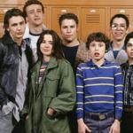 Las 23 mejores series de instituto que deberías ver