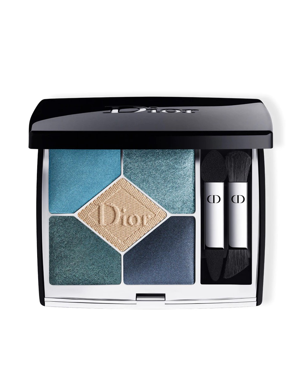 5 COULEURS COUTURE DIOR