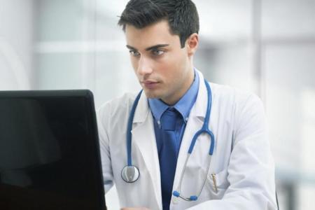 Google te pondrá en contacto con un médico cuando busques sobre enfermedades o lesiones