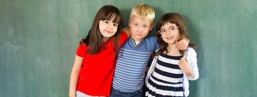 Siete claves para enseñar a tu hijo a defenderse sin usar la violencia