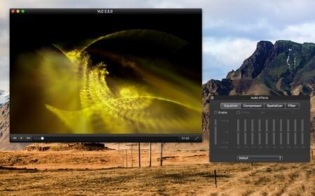 Vlc 2 2 Macosx Audio Playback