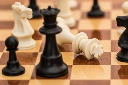 Los Que Creen Que Eeuu Es Un Paraiso De Libre Competencia Y Libre Mercado Frente A Europa Estan Muy Equivocados 4