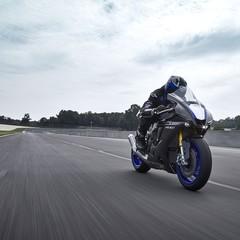 Foto 37 de 61 de la galería yamaha-yzf-r1-2020 en Motorpasion Moto