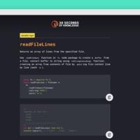 Esta extensión para Chrome ayuda a los programadores a aprender algo nuevo cada vez que abren una pestaña
