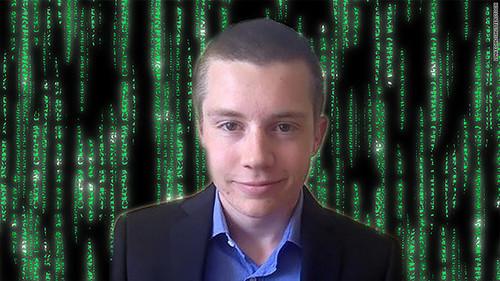El creador de Dendroid: vendedor de malware en la DeepWeb y gran promesa en Cybersecurity