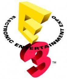 E3 2008: Un evento de capa caída