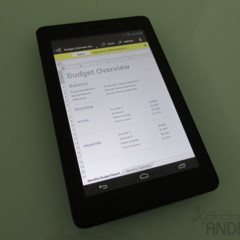 Foto 13 de 20 de la galería analisis-bq-elcano en Xataka Android