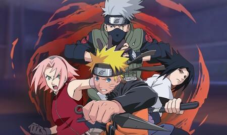 Naruto Portada11