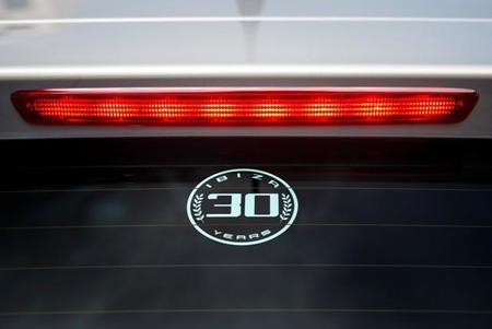 Ibiza Edición 30 Aniversario