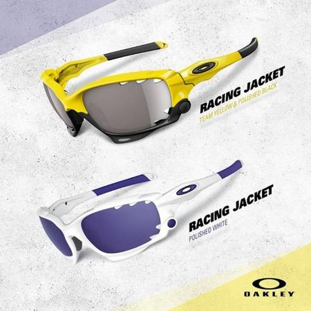 OakleyRacingJacket.jpg