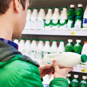 Los mejores consejos para comprar sano y comer mejor sin caer en las manos del marketing