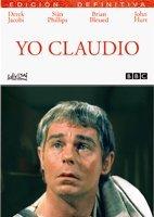 yoclaudio_gr.jpg