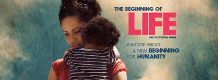 No existe un momento más mágico: El comienzo de la vida