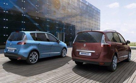 Renault-Scenic-Grand-Scenic-2012-02