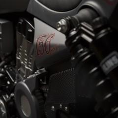 Foto 36 de 55 de la galería victory-ignition-concept en Motorpasion Moto